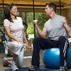 Up to 90% Off at Oregon Athletic Clubs