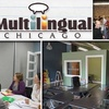 66% Off Language Lessons at Multilingual Chicago