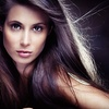 Up to 75% Off at Twirl Hair Studio in Smithfield