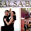 Up to 64% Off Salsa Lessons