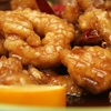 $10 for Chinese Cuisine at Happy Panda