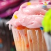 Up to 51% Off Cupcakes or Custom Cake