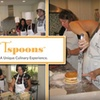 Up to 51% Off Cooking Class
