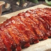 Half Off Barbecue at Montgomery Inn