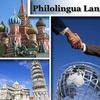 68% Off at Philolingua Language School