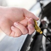 Up to 55% Off Oil Change and Maintenance Services