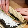 Up to 55% Off Sushi Class in North Miami Beach