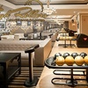 $10 For Bowling at High Roller Luxury Lanes