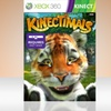 $9.99 for Kinectimals for Xbox 360