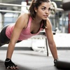 Up to 72% Off group fitness at Drees Performance Training