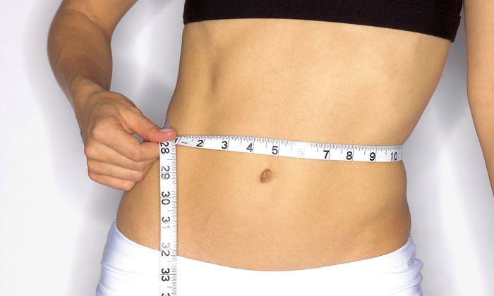 Callione Aesthetics & Day Spa - Old Town: One or Three Slimming Body Wraps at Callione Aesthetics & Day Spa (Up to 61% Off)