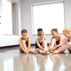 Up to 55% Off Preschool Dance Classes