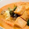 Bombay Nights – Up to 47% Off Indian Cuisine
