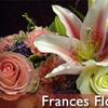 56% Off Floral Goods
