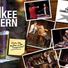 Actor's Theatre of Charlotte - Second Ward: $12 Tickets to 'Yankee Tavern' at the Actor's Theatre of Charlotte. Buy Here for Wednesday, November 25 at 7:30 p.m. Additional Dates and Prices Below.