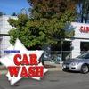 $10 Car Wash