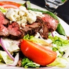 Half Off at Jimmy V's Steakhouse & Tavern in Cary