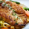 Half Off Home-Delivered Meals from Munchery
