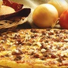 Up to 51% Off at Johnny's Pizza House in Addison
