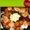 Half Off at Tastebuds Market & Catering