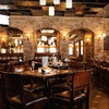 The RyeGate – Half Off Casual Fine Dining in Tecumseh