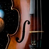 Lynchburg Symphony Orchestra – Half Off 2 Tickets
