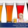 51% Off Admission to Beer Expo