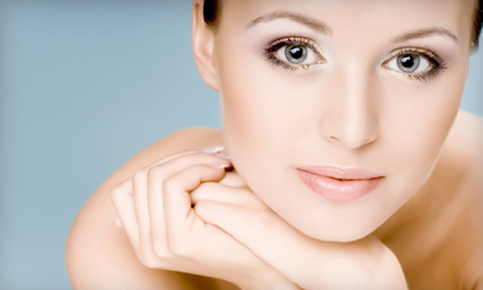 Mountain View Dental - Ridgefield: $99 for 20 Units of Botox at Mountain View Dental in Ridgefield