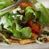 Up to 57% Off Arabic Fare at Sahara Restaurant