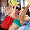 Up to 75% Off TRX Training Classes