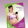 Pregnancy and Post-Pregnancy Fitness 8-DVD Set
