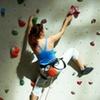 Half Off at Nevada Climbing Centers