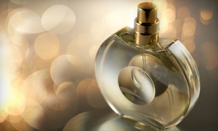 Petalmist: $24 for $50 Worth of Designer Perfume, Cologne, and Other Scented Products from Petalmist
