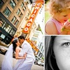 64% Off Digital-Photography Class