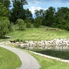 Up to 57% Off Golf Outing in Prospect