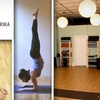 46% Off at Yoga Matrika