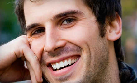 Double Teeth-Whitening Session for 1 Person (a $179 value) - Pro White Teeth Whitening in Charlotte