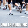 Half Off at Running Gear in North Wales
