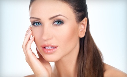 RD Dental: 20 Units of Botox Good for One Area - RD Dental in Hartsdale