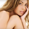 YOU Nails Salon Spa - Doctor Phillips: $25 Worth of Spa or Med-Spa Services