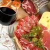 Up to 60% Off Cooking Classes and Wine Tasting