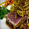 Pistachio Grille - Willow Grove: $50 Worth of New World Cuisine