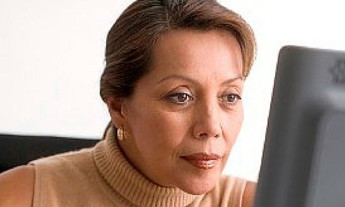 Judi Bonilla & Company - Carlsbad: Up to 51% Off Computer Course at Judi Bonilla & Company