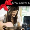 New York City Guitar School - Chelsea: $163 for Any 10-Week Course Plus Free Guitar Rental at NYC Guitar School ($319 Value)