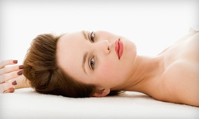 Dante Salon - Shadyside: $25 for $50 Worth of Salon Services at Dante Salon in Shadyside