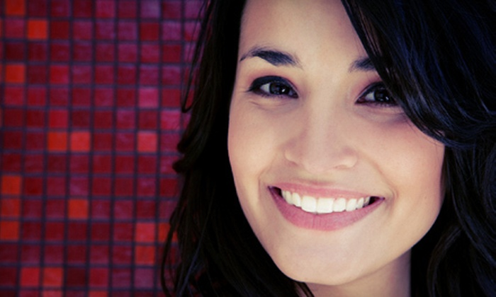 Turnage Family Dentistry - Clinton: $49 for a Dental-Checkup Package with a Complete Exam, X-rays, and Cleaning at Turnage Family Dentistry ($167 Value)