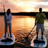 Up to 54% Off Standup-Paddleboard Tour