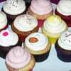51% Off 13 Cupcakes at The Tasteful Cake