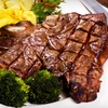 Half Off American Cuisine at Copper Dine and Drink