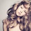 55% Off Haircut and Highlights at Margaret Lehman at Salon Nouveau